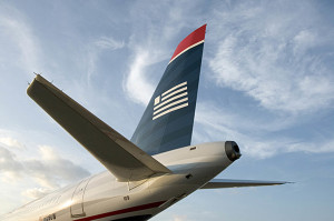 US_Airways_left_tail