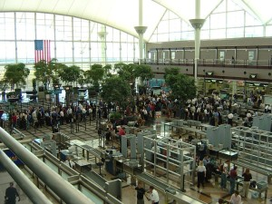 Airport_security_lines