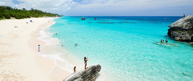 15_Bermuda_Bermudaful_Location