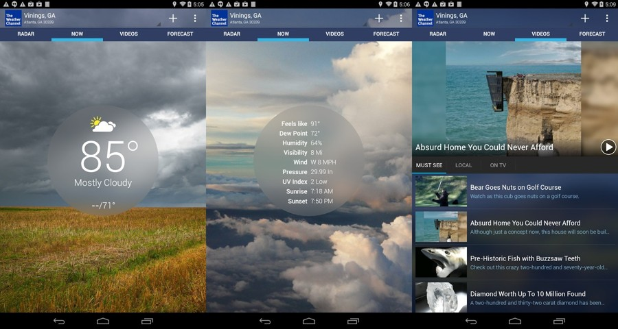 best-android-weather-apps-3