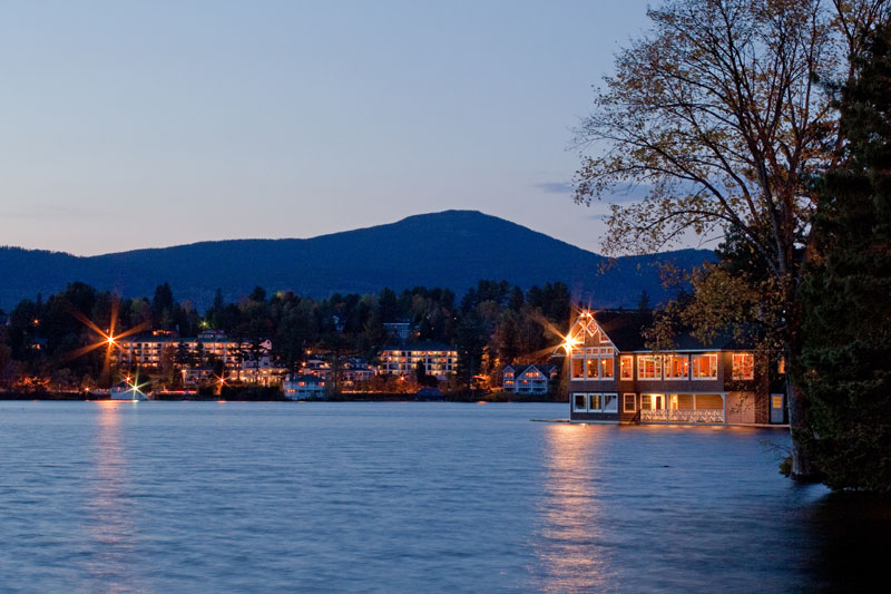 Lake_Placid_Club_Boat_House_Restaurant_Night-BIG